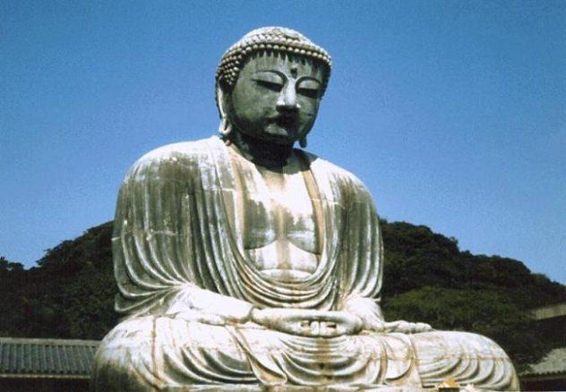 religión tradicional china