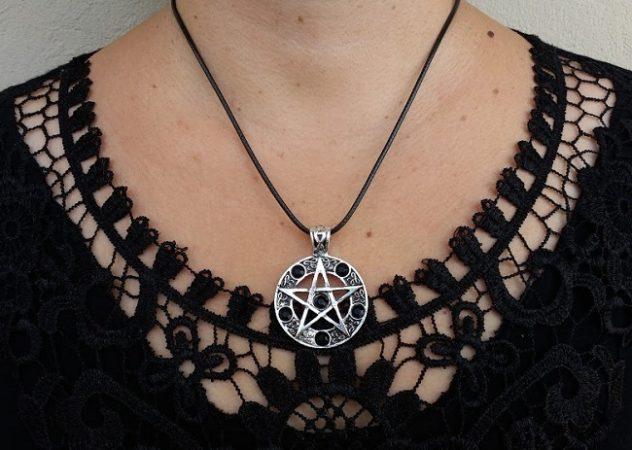 cargar el tetragramatrón